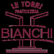 le-Torri-logo2015